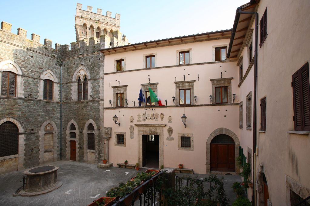 Stunning San Casciano In Bagni Photos - New Home Design 2018 - ummoa.us