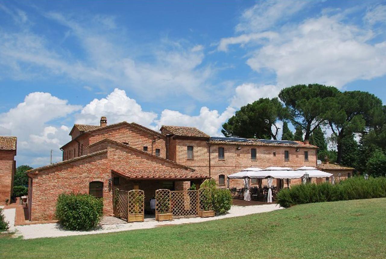 Hotel Spa Civitavecchia
