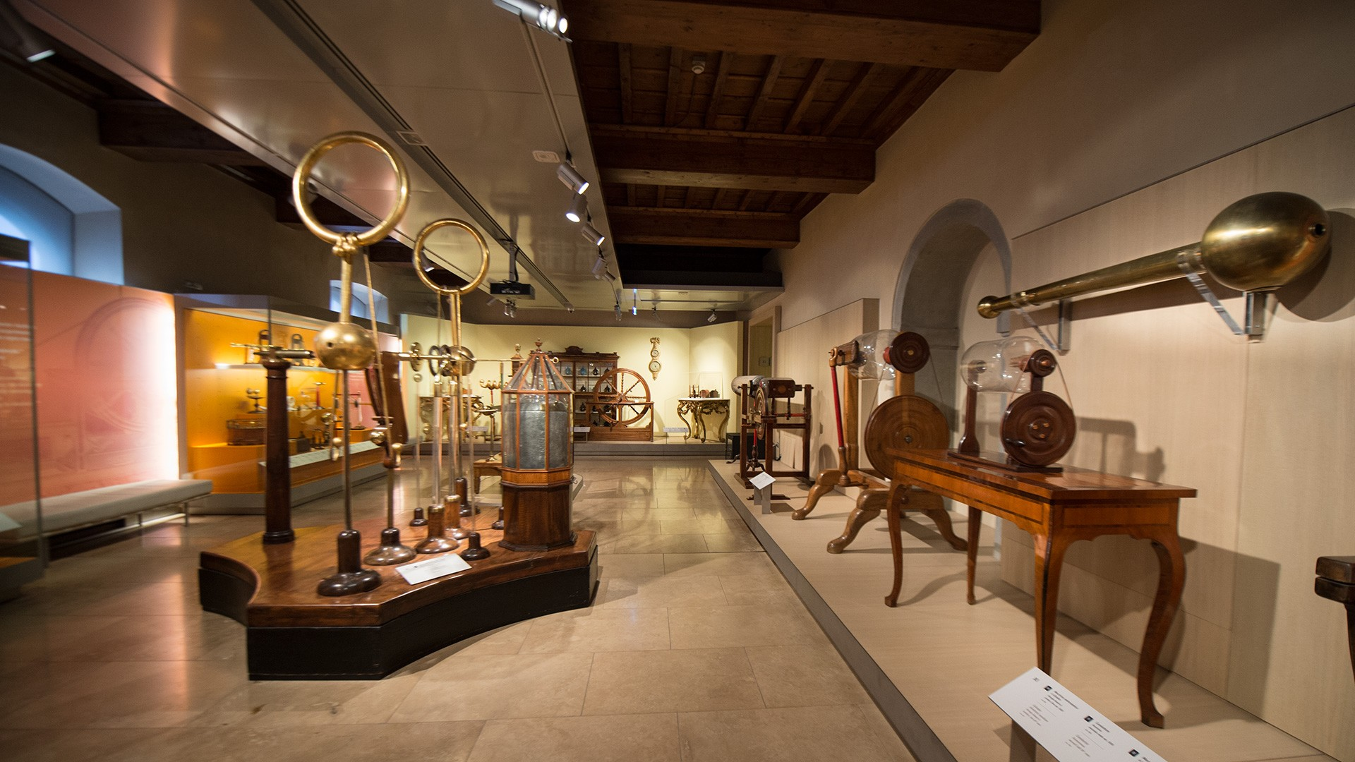 Museo Galileo Firenze.Science Tour In Florence Borghi Italia Tour Network