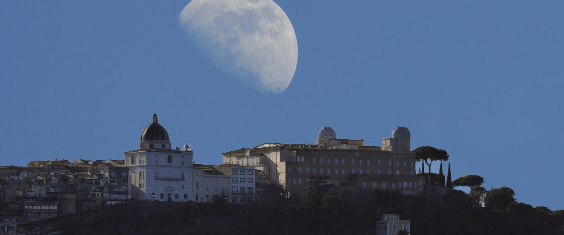 Castel Candolfo