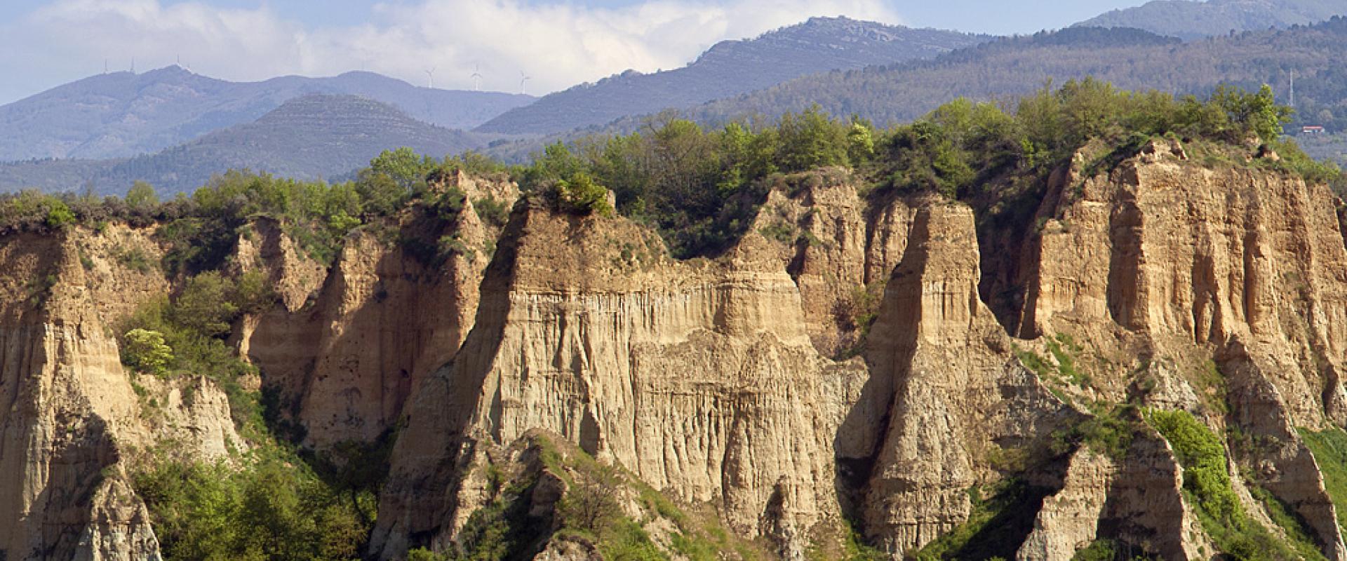 Visit of Castelfranco