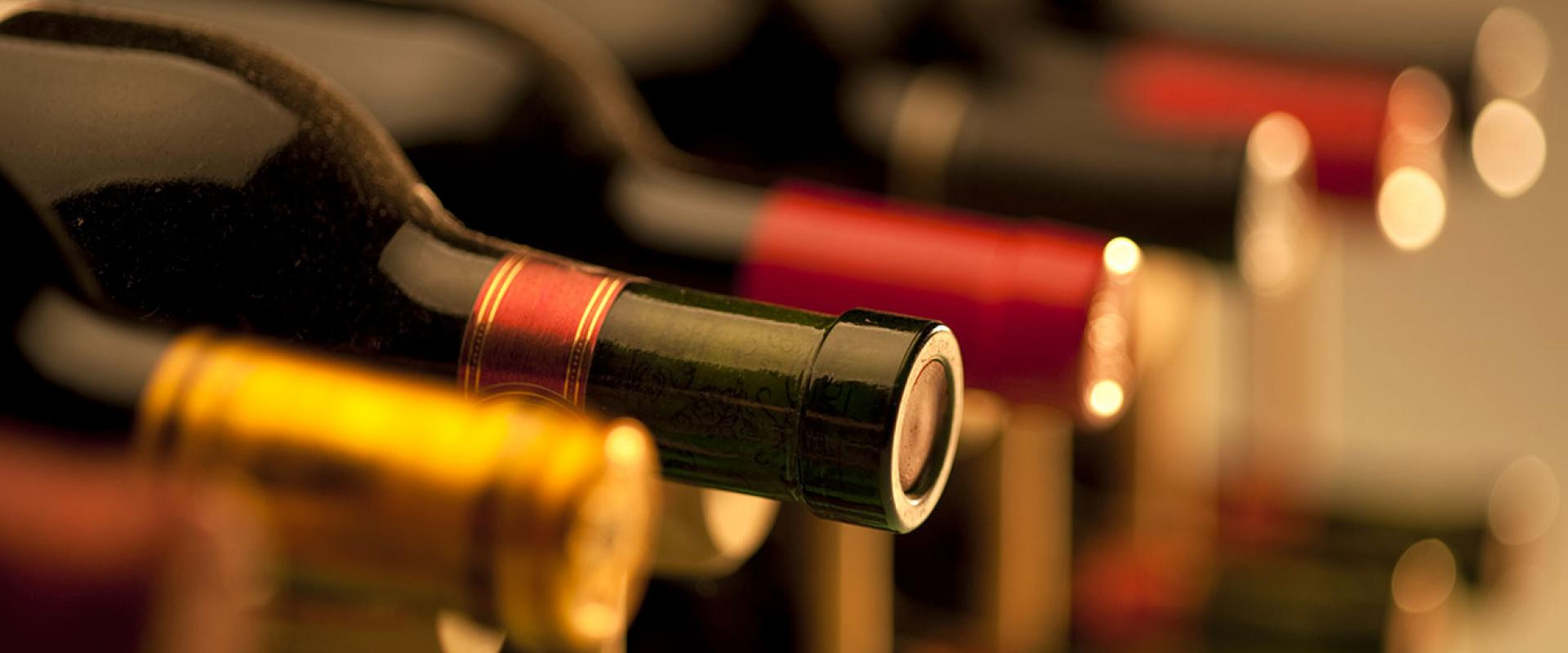 Visit a renowned local winery in Furore