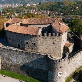 Castello Cormons