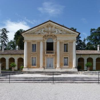 Visit of Asolo and Palladian Villa Barbaro