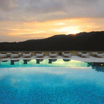 Petriolo Spa and Resort Bagni di Petriolo Grosseto