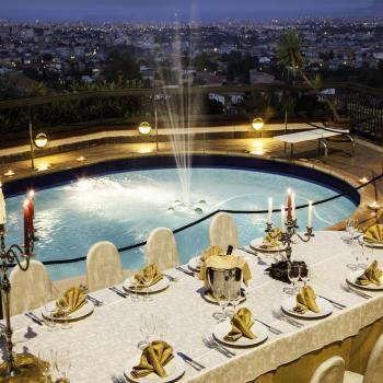 Hotel in Monreale