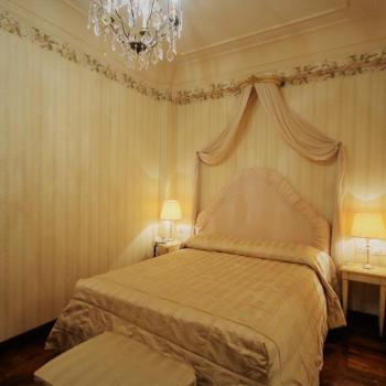 Hotel Tre Pozzi