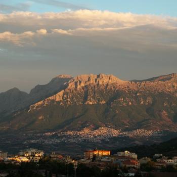 Tour Sardinia