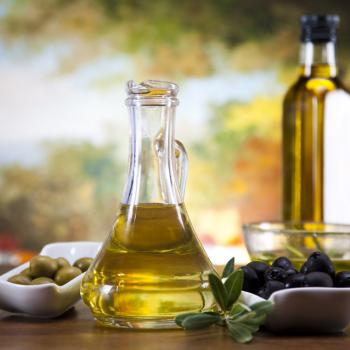 oil tasting and sensorial experience in Liguria