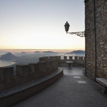 Tour Sicily shore excursion