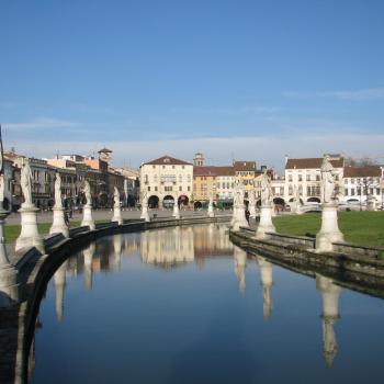 Tour Veneto Padua and the Euganean Hills!