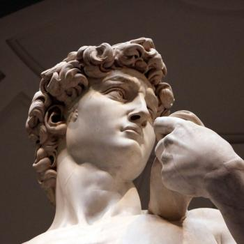 "Tour ""Michelangelo"" in Florence"