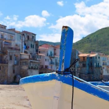 Tour Sicily A sensational journey along the Arabian-Norman route
