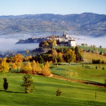 Tour Tuscany A  journey in a magnificent setting!