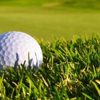 golf experience in trasimeno