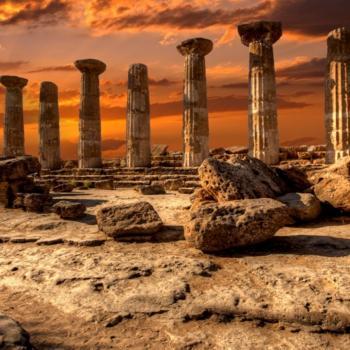 tour Sicily