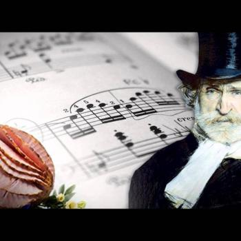 Verdi's experience in Milan
