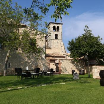 Monastero Sant'Erasmo
