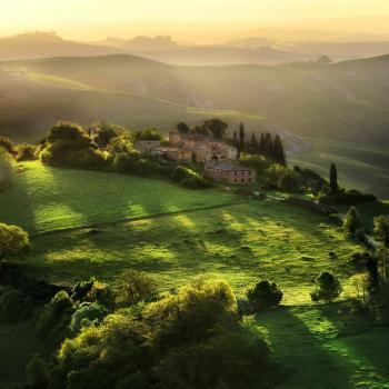 Tour Tuscany and Umbria